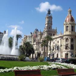 Schoolreis naar Valencia historie en toekomst in één Spaanse kustplaats